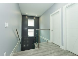 Photo 27: 33131 BENEDICT Boulevard in Mission: Mission BC House for sale : MLS®# R2553851