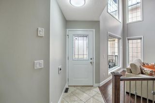 Photo 4: 86 Hampstead Gardens NW in Calgary: Hamptons Detached for sale : MLS®# A1117860