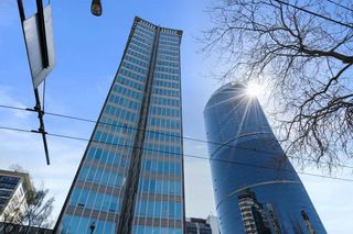 "Photo 35: 1207 989 NELSON Street in Vancouver: Downtown VW Condo for sale in ""THE ELECTRA"" (Vancouver West)  : MLS®# R2567499"