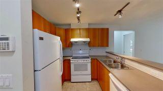 """Photo 12: 116 14885 105 Avenue in Surrey: Guildford Condo for sale in """"REVIVA"""" (North Surrey)  : MLS®# R2574705"""