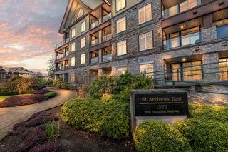 Photo 27: 205 1375 Bear Mountain Pkwy in : La Bear Mountain Condo for sale (Langford)  : MLS®# 870749