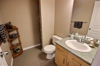 Photo 15: 315 BRINTNELL Boulevard in Edmonton: Zone 03 House for sale : MLS®# E4237475
