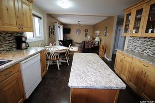 Photo 5: 116 4th Street East in Spiritwood: Residential for sale : MLS®# SK863525