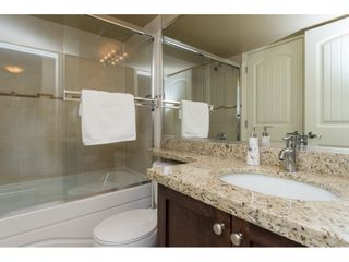 """Photo 13: 206 8084 120A Street in Surrey: Queen Mary Park Surrey Condo for sale in """"THE ECLIPSE"""" : MLS®# R2069146"""