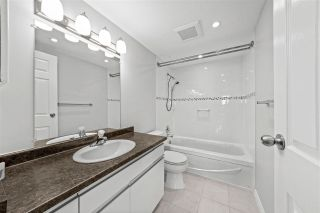 """Photo 16: 101 1040 E BROADWAY in Vancouver: Mount Pleasant VE Condo for sale in """"Mariner Mews"""" (Vancouver East)  : MLS®# R2618555"""