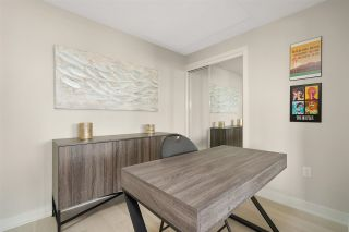 """Photo 19: 201 6160 LONDON Road in Richmond: Steveston South Condo for sale in """"THE PIER AT LONDON LANDING"""" : MLS®# R2590843"""
