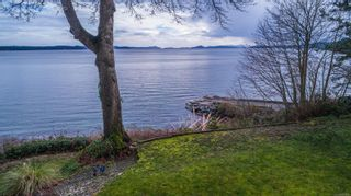 Photo 26: 3070 Nelson Rd in : Na Cedar House for sale (Nanaimo)  : MLS®# 872050