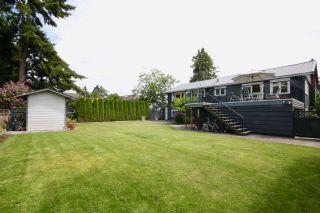 Photo 25: 5235 11 Avenue in Delta: Tsawwassen Central House for sale (Tsawwassen)  : MLS®# R2475558