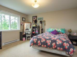 Photo 17: 1338 Blue Heron Cres in NANAIMO: Na Cedar House for sale (Nanaimo)  : MLS®# 844056