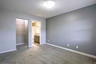 Photo 35: 208 Skyview Ranch Grove NE in Calgary: Skyview Ranch Row/Townhouse for sale : MLS®# A1151086
