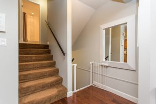 "Photo 12: 39 12331 PHOENIX Drive in Richmond: Steveston South Townhouse for sale in ""WESTWATER VILLAGE"" : MLS®# R2540578"