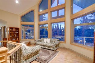 Photo 17: 5253 Township Road 292: Rural Mountain View County Detached for sale : MLS®# C4294115