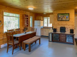 Photo 30: 49 Laurilla Drive in Lac Du Bonnet RM: Pinawa Bay Residential for sale (R28)  : MLS®# 202112235