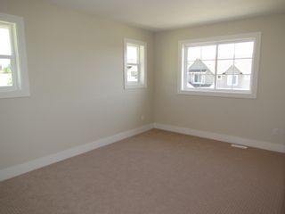 Photo 14: 2337 CHARDONNAY LANE in ABBOTSFORD: House for rent