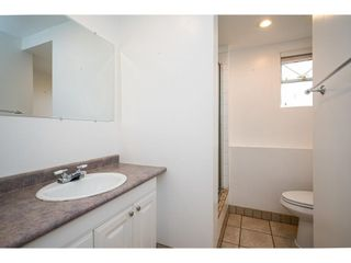 Photo 28: 6522 196 Street in Langley: Willoughby Heights House for sale : MLS®# R2623429