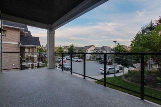 Photo 11: 3385 DARWIN Avenue in Coquitlam: Burke Mountain House for sale : MLS®# R2243385
