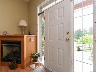Photo 11: 555 BECKTON DRIVE in COMOX: CV Comox (Town of) House for sale (Comox Valley)  : MLS®# 789909