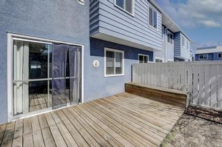 Photo 37: 56 251 90 Avenue SE in Calgary: Acadia Row/Townhouse for sale : MLS®# A1095414