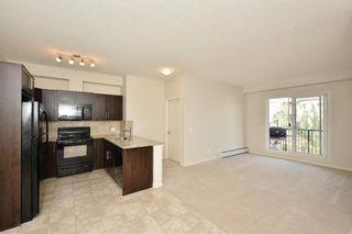 Photo 7: 1231 1540 SHERWOOD Boulevard NW in Calgary: Sherwood Condo for sale : MLS®# C4133168