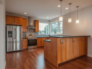 Photo 36: 595 Larch St in NANAIMO: Na Brechin Hill House for sale (Nanaimo)  : MLS®# 826662