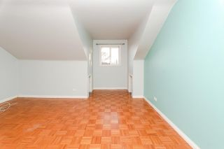 Photo 13: 827 WILLIAM Street in New Westminster: The Heights NW House for sale : MLS®# R2594143