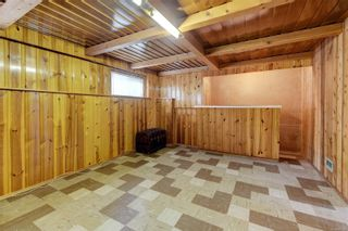 Photo 15: 3974 Maria Rd in : SE Gordon Head House for sale (Saanich East)  : MLS®# 885155