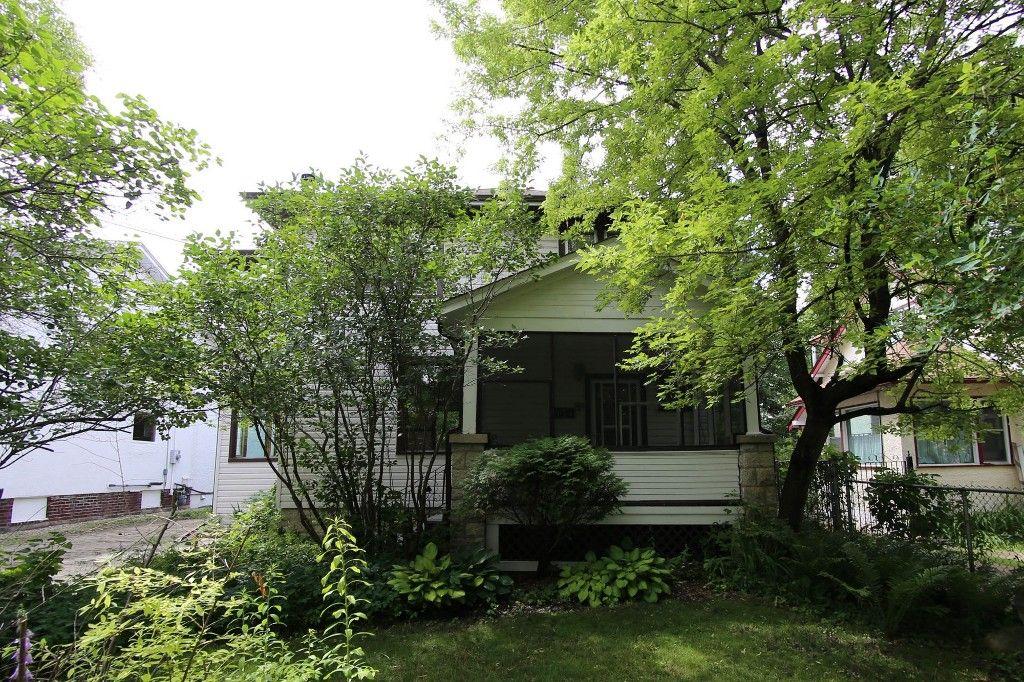 Photo 36: Photos: 154 Douglas Park Road in Winnipeg: Bruce Park/ St. James Single Family Detached for sale (West Winnipeg)  : MLS®# 1519811
