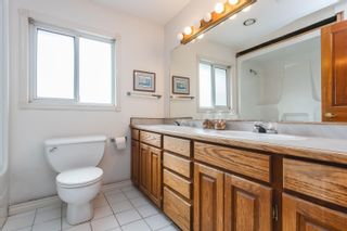 Photo 18: 14615 SYLVESTER Road in Mission: Durieu House for sale : MLS®# R2625341