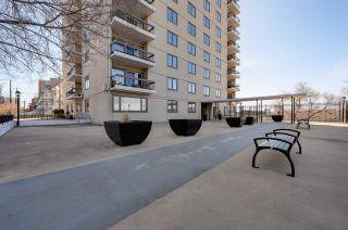 Photo 40: 1404 9737 112 Street in Edmonton: Zone 12 Condo for sale : MLS®# E4236978