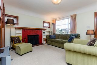 Photo 3: 4358 VICTORIA Drive in Vancouver: Victoria VE House for sale (Vancouver East)  : MLS®# R2037719