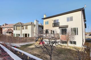 Photo 40: 1980 Sirocco Drive SW in Calgary: Signal Hill Detached for sale : MLS®# A1092008