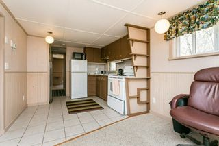 Photo 34: 472032 RR 233 S: Rural Wetaskiwin County House for sale : MLS®# E4231253