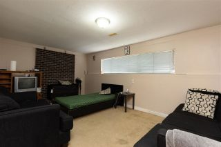Photo 14: 32264 ATWATER Crescent in Abbotsford: Abbotsford West House for sale : MLS®# R2277491