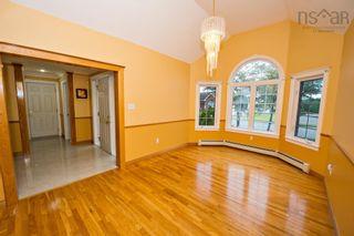 Photo 9: 58 Portland Hills Drive in Dartmouth: 17-Woodlawn, Portland Estates, Nantucket Residential for sale (Halifax-Dartmouth)  : MLS®# 202121104