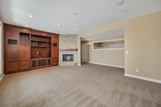Photo 34: 40 Summit Pointe Drive: Heritage Pointe Detached for sale : MLS®# A1113205