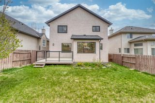 Photo 40: 70 Edgeridge Green NW in Calgary: Edgemont Detached for sale : MLS®# A1118517
