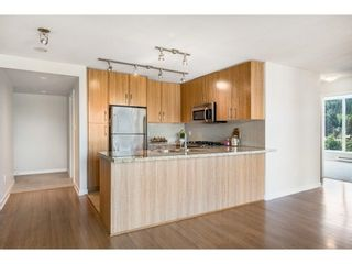 """Photo 10: 903 651 NOOTKA Way in Port Moody: Port Moody Centre Condo for sale in """"SAHALEE"""" : MLS®# R2617263"""