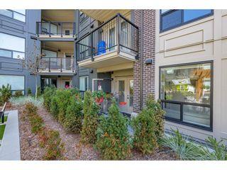"Photo 19: 210 2493 MONTROSE Avenue in Abbotsford: Central Abbotsford Condo for sale in ""Upper Montrose"" : MLS®# R2621075"