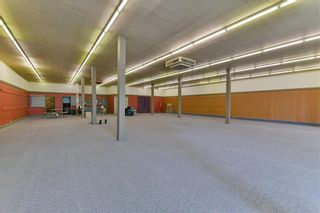 Photo 3: 509 St Mary's Road in Winnipeg: Industrial / Commercial / Investment for sale (2D)  : MLS®# 202113170