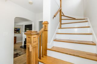 Photo 16: 56 Highland Avenue in Wolfville: 404-Kings County Residential for sale (Annapolis Valley)  : MLS®# 202104485