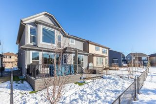 Photo 47: 85 Legacy Lane SE in Calgary: Legacy Detached for sale : MLS®# A1062349