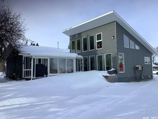 Photo 1: SW 05-50-14W2 Rural Address in Nipawin: Residential for sale (Nipawin Rm No. 487)  : MLS®# SK841067