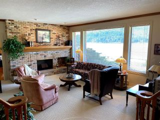 Photo 11: 9178 Clancy Frontage Road, in Swansea Point: House for sale : MLS®# 10229412