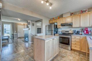 Photo 6: 278 Elgin View SE in Calgary: McKenzie Towne Semi Detached for sale : MLS®# A1121508