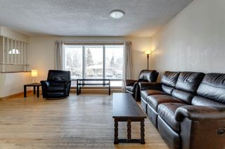 Photo 3: 119 Thorncrest Road NW in Calgary: Thorncliffe Detached for sale : MLS®# A1067750