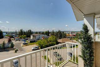 Photo 9: 402 128 Centre Avenue: Cochrane Apartment for sale : MLS®# A1129690
