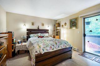 """Photo 16: 211 12025 207A Street in Maple Ridge: Northwest Maple Ridge Condo for sale in """"THE ATRIUM"""" : MLS®# R2619915"""