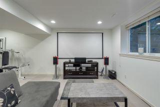"Photo 27: 10508 BAKER Place in Maple Ridge: Albion House for sale in ""MapleCrest by Genstar"" : MLS®# R2491556"
