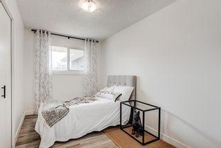 Photo 16: 216 Pinecrest Crescent NE in Calgary: Pineridge Detached for sale : MLS®# A1098959