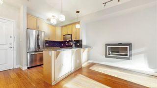 Photo 10: 211 611 Goldstream Ave in : La Fairway Condo for sale (Langford)  : MLS®# 863501